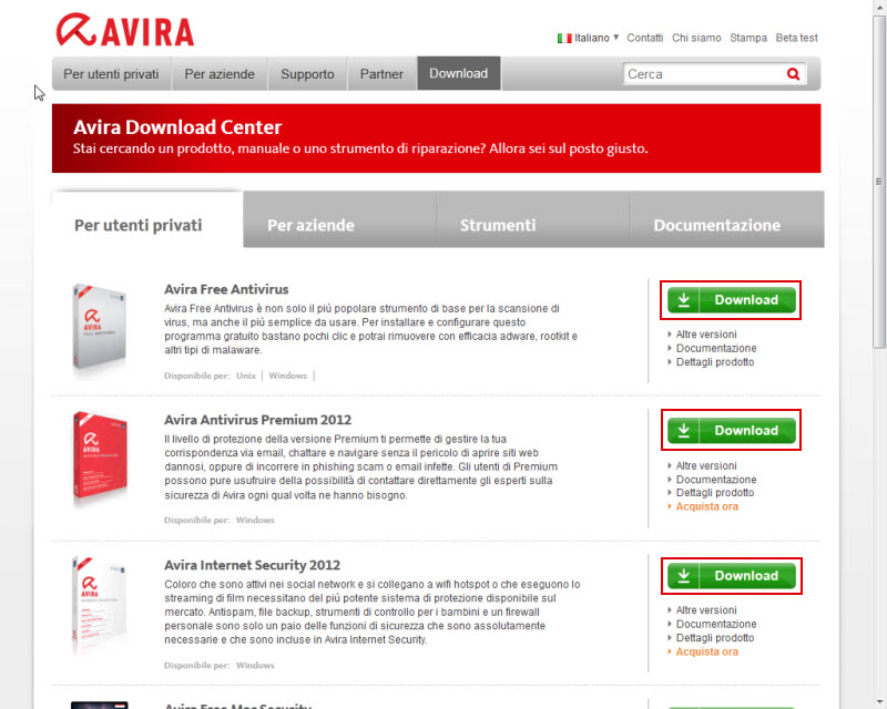 avira-website_download-center_it