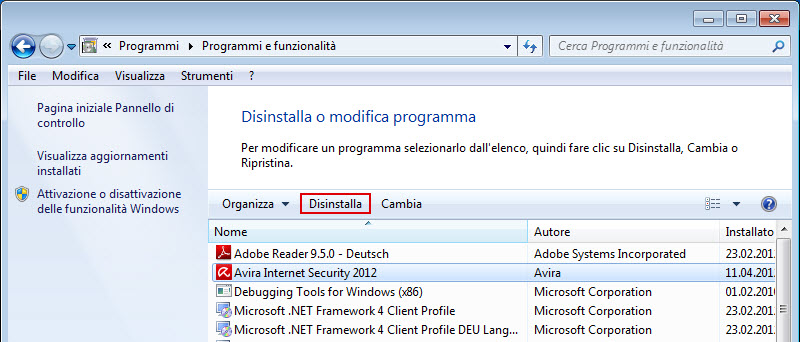 win7_controlpanel_programs_uninstall_it