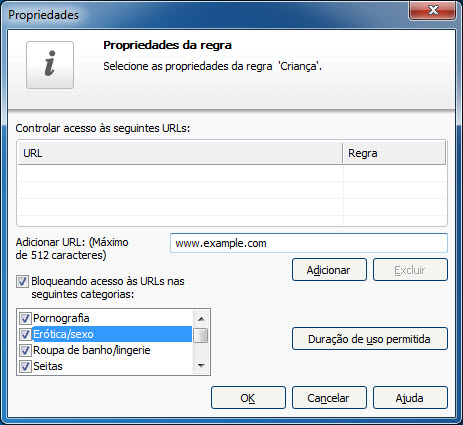 isec2013_child-protection_safe-browsing_roles-change_add-url_pt-br
