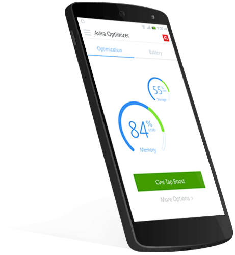 free android mobile cleaner