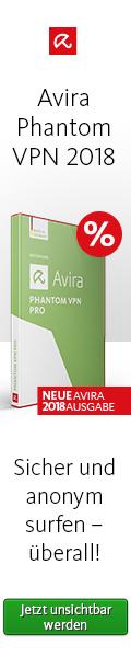 avira.com DE - Awin