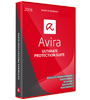 Avira Ultimate Protection Suite Produktbild