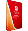Avira Internet Security Suite Produktbild
