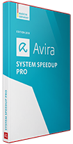System Speedup Pro
