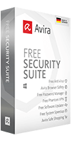 Free Security Suite