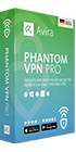 [Image: 70x140-phantom-vpn-pro.png]