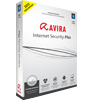 Avira Internet Security Plus Produktbild