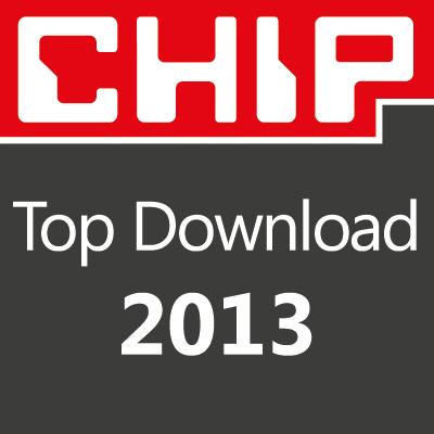 chip online avira free