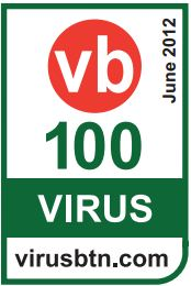 award-winning-corporate-antivirus