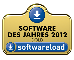 Software of the year 2012: Avira Internet Security