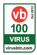 award-winning-server-antivirus