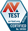 AV-Test 2013 for Avira Premium Security Suite