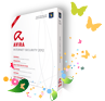 Avira Internet Security 2013 Free Download Full Version