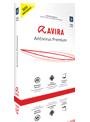 Avira Antivirus Premium 2013 13.0.0.2735 Final Full Key