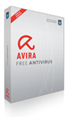 Download Avira Terbaru September 2012