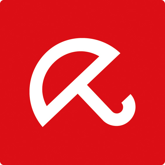Free Downloads of Avira Antivirus Software & Utilities