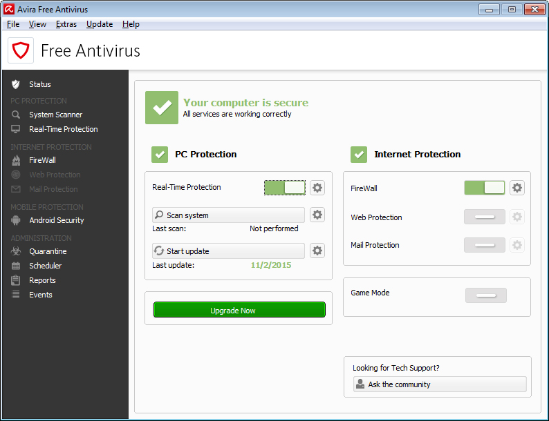 Jpg Pictures Free Download Avira Free Antivirus