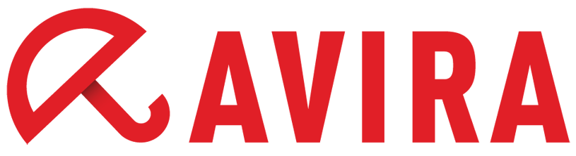 Avira logo (transparent)