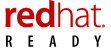Red Hat GmbH