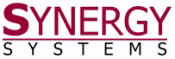 Synergy Systems