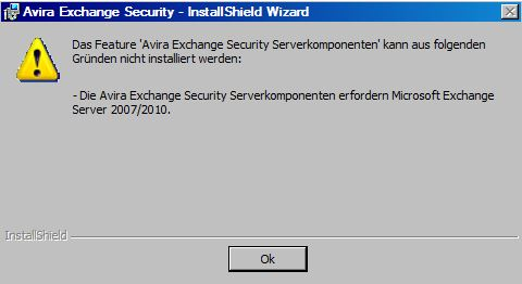 avira_exchange_security_fehlermeldung.jpg