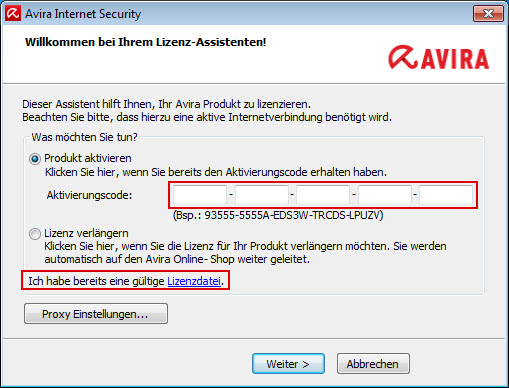 isec2013_licwiz_activation-code_de