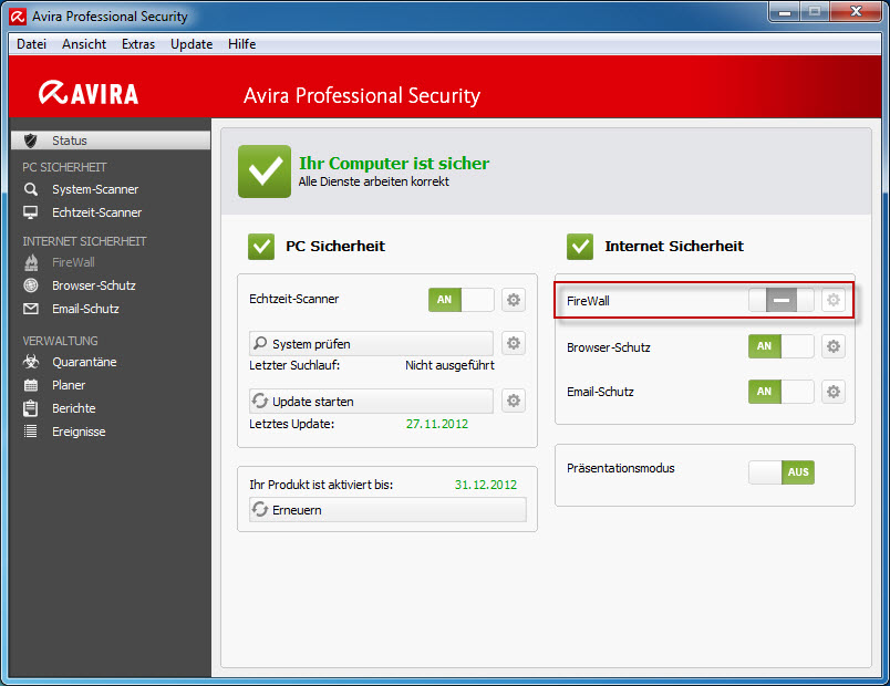 proffesional-security-2013_enable_firewall_DE