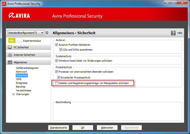 version2013_disable-registry-protection_de