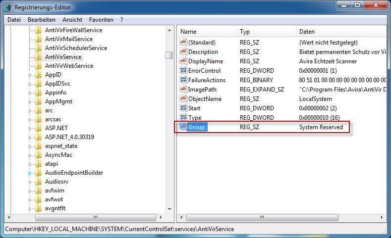 version2013_registry-editor_add-string_group_de