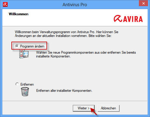 antivirus-pro_programs-and-features_modifiy-program_en