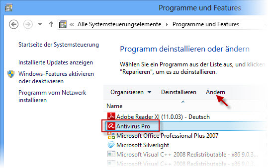 antivirus-pro_programs-and-features_change-program_en