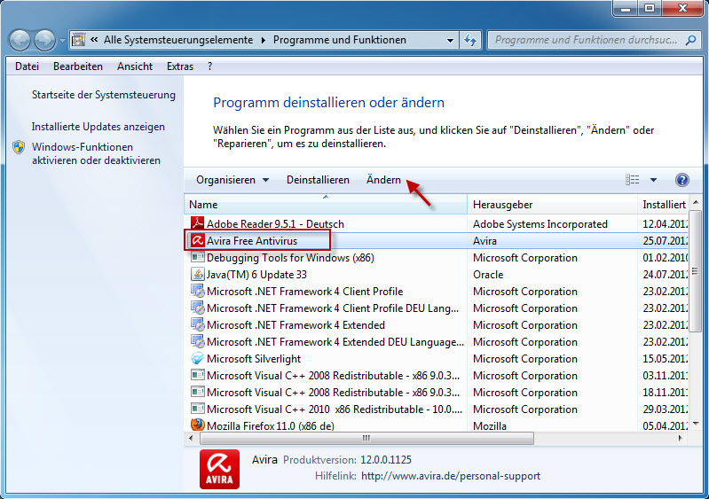 avira_free_antivirus_sp1_change_installation_de
