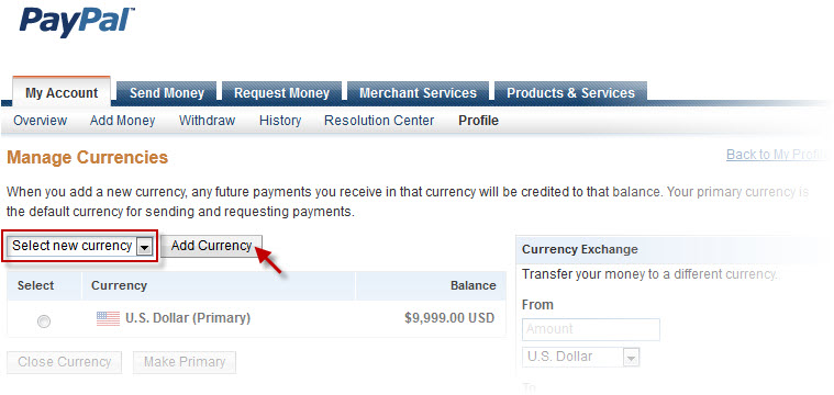 paypal_my-account_profile_currency-balances_add-currency_en