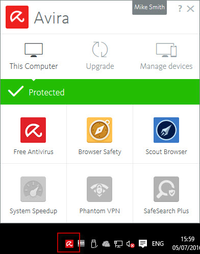avira-launcher_with-taskbar-icon_EN