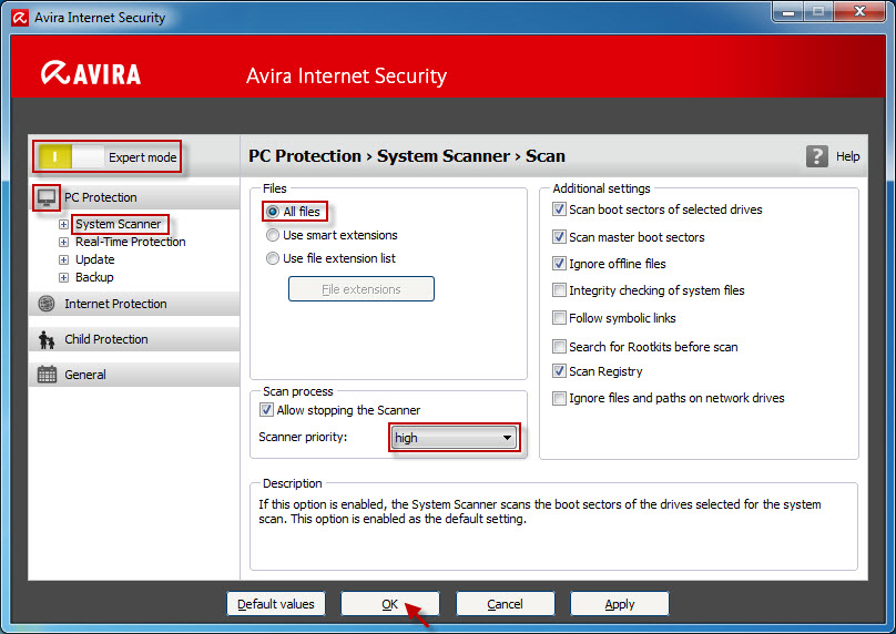 pc-protection_system-scanner_all-files.jpg