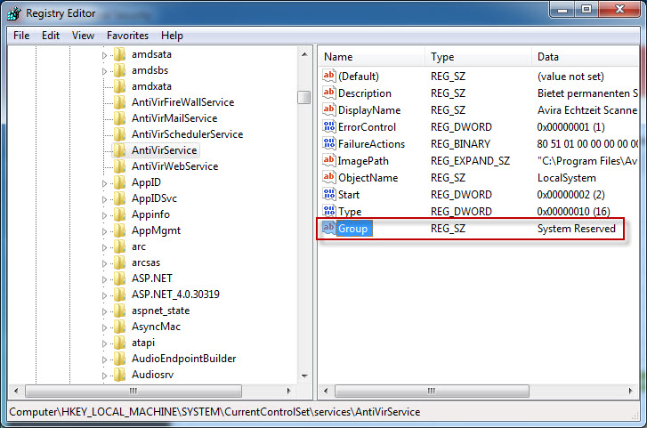 version2013_registry-editor_add-string_group_en