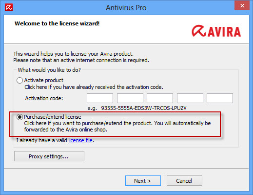 antivirus-pro_purchase-extend-license_en