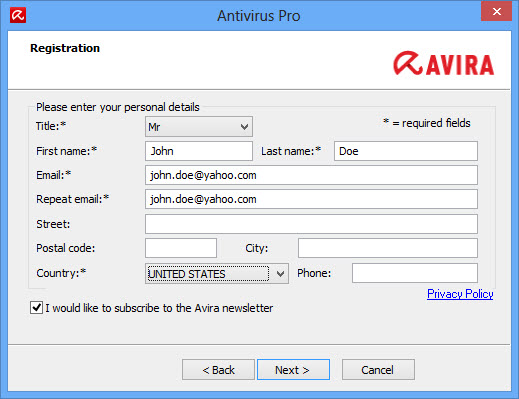 antivirus-pro_registration_en