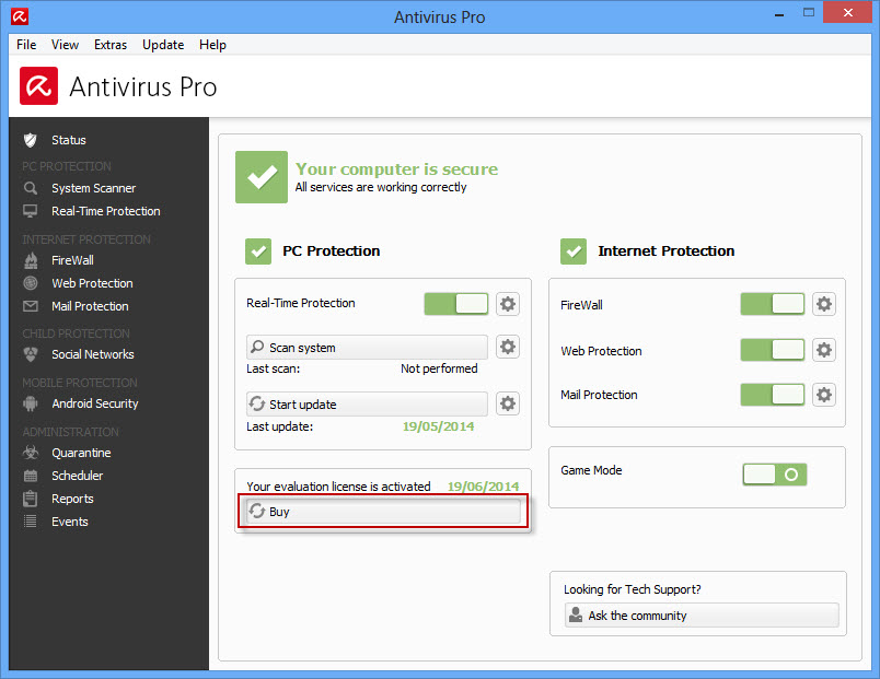 antivirus-pro_renew-license_en