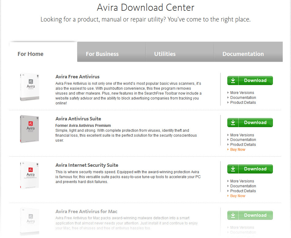 avira-download-page_home-products_en