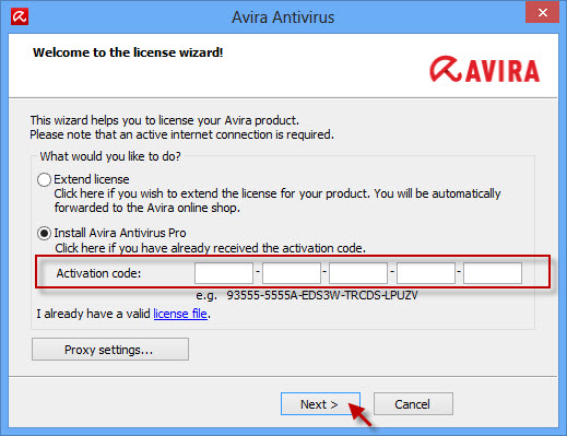 antivirus-pro_license-wizard_en