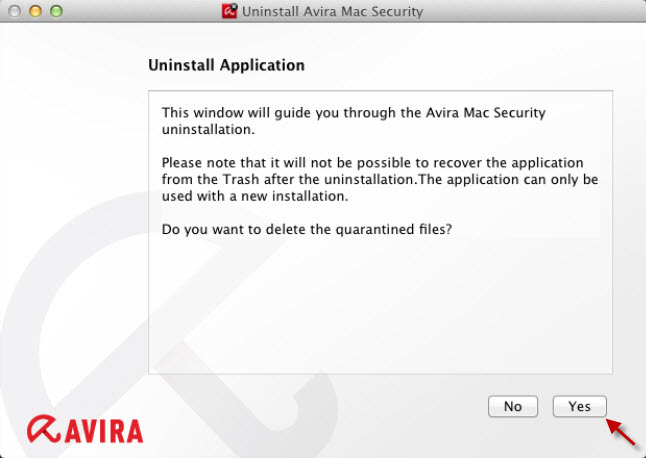 mac_uninstall_quarantine