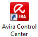 avira-icon_avira-control-center