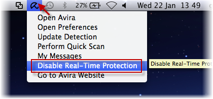 mac_disable-real-time-protection_en