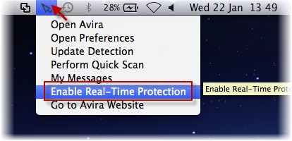 mac_enable-real-time-protection_en