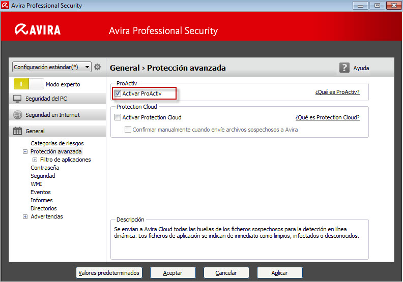 proffesional-security-2013_enable-protection-cloud_es