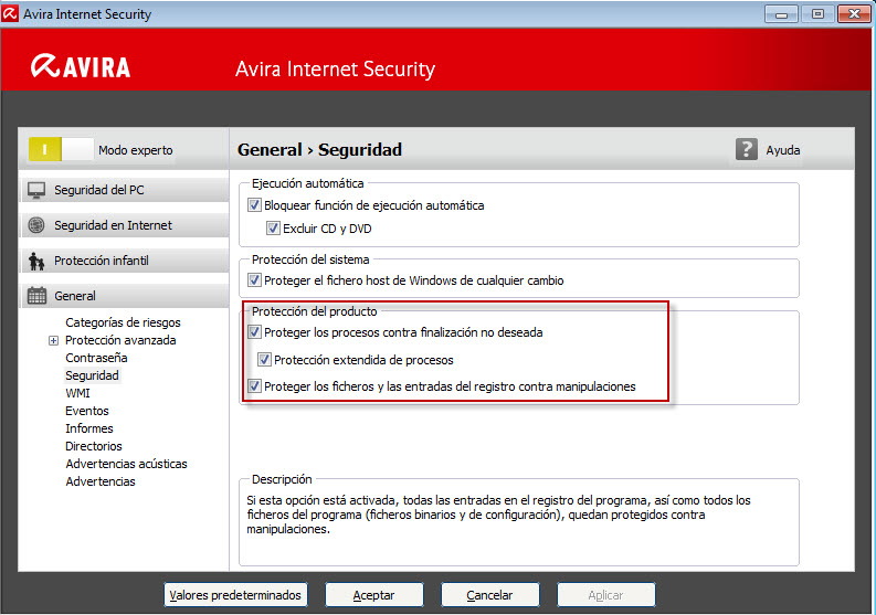 internet-security-2012_enable_product_protection_en