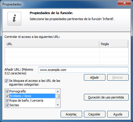 isec2013_child-protection_safe-browsing_roles-change_add-url_es