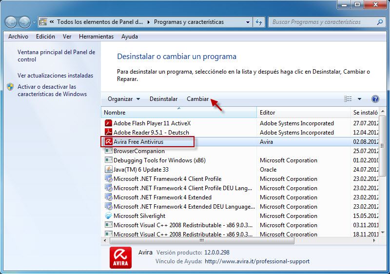 avira_free_antivirus_sp1_change_installation_es