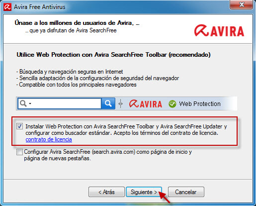 avira_free_antivirus_sp1_installation_toolbar_es